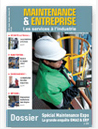 Maintenance & Entreprise